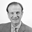 Hugh Townsend