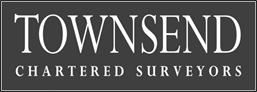 Townsend Chartered Surveyors